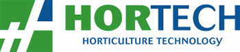 OVER - Horticulture Technology - Hortech