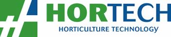 Macchine per la preparazione del terreno -Horticulture Technology - Hortech