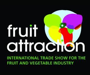 news-fruitattraction-2016