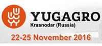 yugagro2016