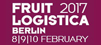 fiera-fruit-logistica-2017