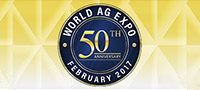 fiera-world-ag-2017