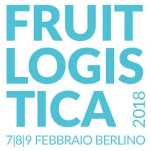 Fruit-logistica-berlino-2018