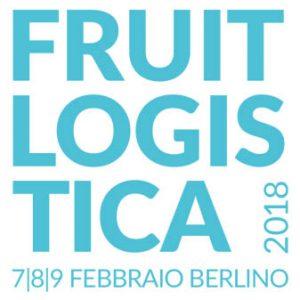 Fruit-logistica-berlino-2018
